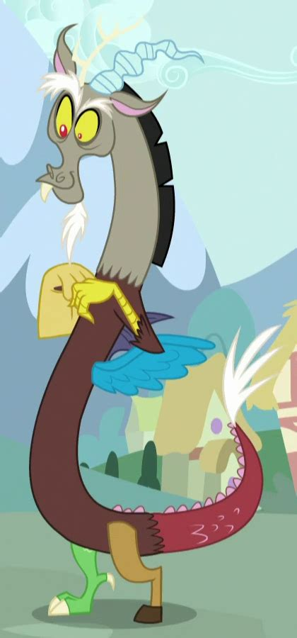 discord english learning discord my little pony friendship is magic wiki fandom