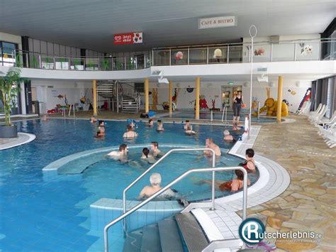 fitnessübungen zuhause ohne geräte hofwiesenbad gera erlebnisbericht rutscherlebnis de
