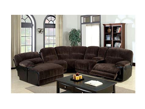 cheapest recliner sofas uk cheap recliner sofas glasgow savae org