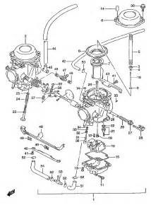 Mikuni Carb Diagram Suzuki 89 Toyota Fuel Filter Get Free Image About Wiring