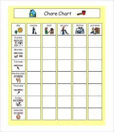 free family calendar template free family calendar template calendar template 2016