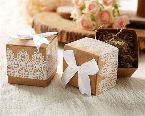 como decorar cajas de carton ideas c 243 mo decorar cajas de cart 243 n para guardar cosas 5 ideas