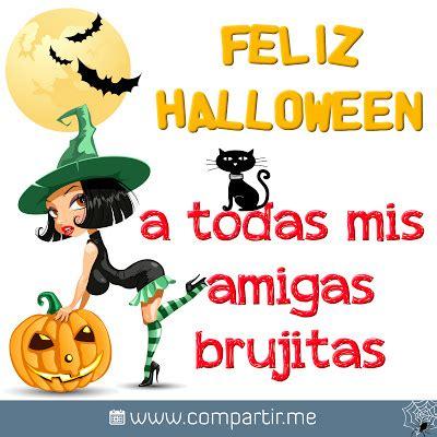 imagenes feliz dia halloween im 225 genes con frase feliz halloween para el facebook flickr