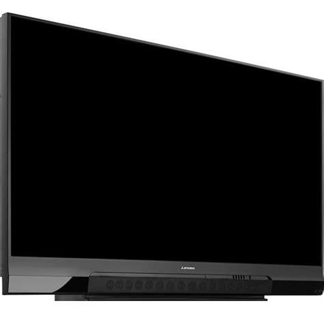 mitsubishi 1080p dlp hdtv items found similar to quot phillips rear projection 55 inch
