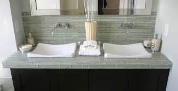 bathroom tile backsplash choosing the best tile bathroom tile style options