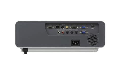 Projector Sony Vpl Cx275 vpl cx275 vplcx275 specifications india sony