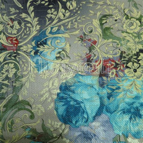 Luxury Upholstery by Sofa Fabric Upholstery Fabric Curtain Fabric Manufacturer