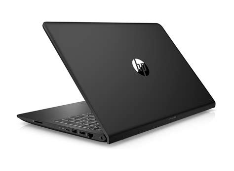 on hp laptop hp pavilion power 15 cb013na laptop hp store uk