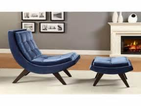 chaise lounge chairs for bedroom your dream home pretty cool chairs for teenagers with bedroom furniture