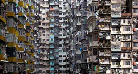 hong kong appartments hong kong rent an apartment villa or serviced apartment