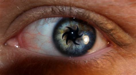 tattoo eyeball bbc image gallery inside eye tattoo