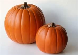 billie s life pretty jeweled pumpkins