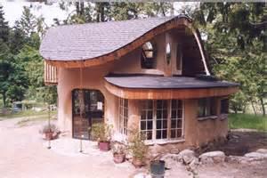 cob houses housing