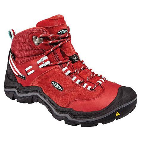 keen wanderer wp walking boots s free uk