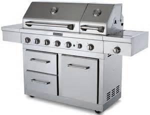 kitchen aid grill kitchen xcyyxh