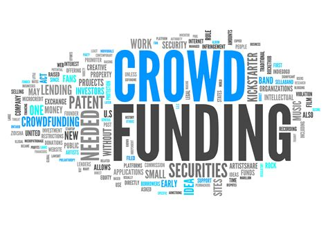 qu est ce que le crowdfunding 484 les curieuses qu est ce que le crowdfunding