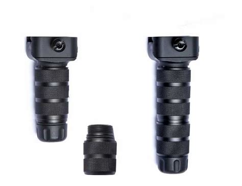 Grip Adjustable airsoft grip adjustable 18580