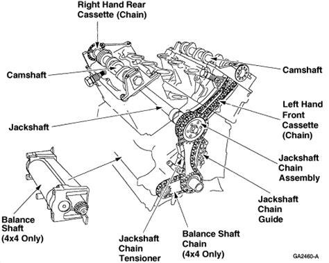 sport trac engine diagram wiring diagram with description