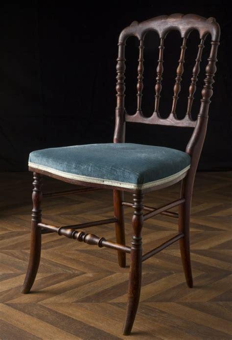 chaise napoléon chaise napoleon iii