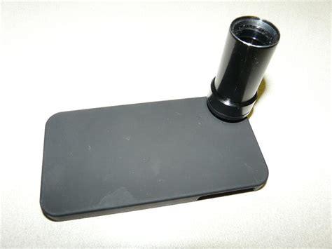 Iphone Slit L Adapter precision slit l iphone adapter