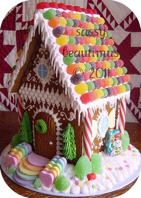 Gingerbread House Ideas by Best 25 Gingerbread Houses Ideas On