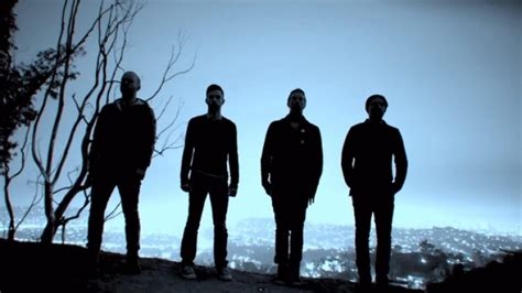 coldplay new song coldplay releases new single midnight ny daily news