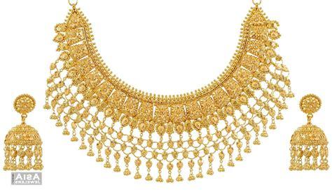 wallpaper gold jewelry pin jewelry wallpaper swarovski bridal jewellery on pinterest