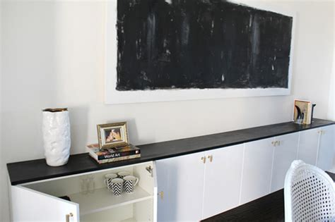 ikea floating cabinet floating cabinets are done made by