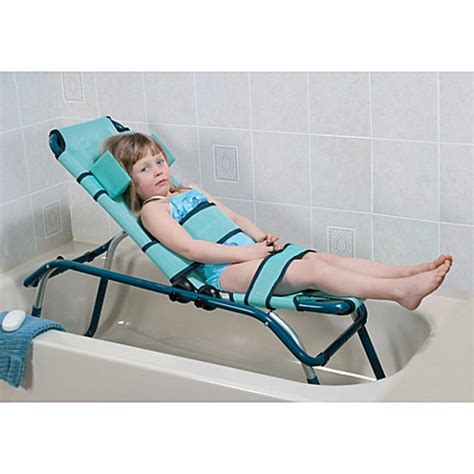 bathtub spa attachment buy drive medical wenzelite dolphin bath chair attachment base from bed bath beyond
