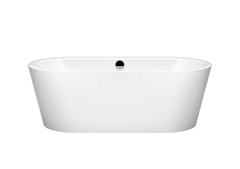 Kaldewei Duo Oval by Meisterst 252 Ck Classic Duo Oval
