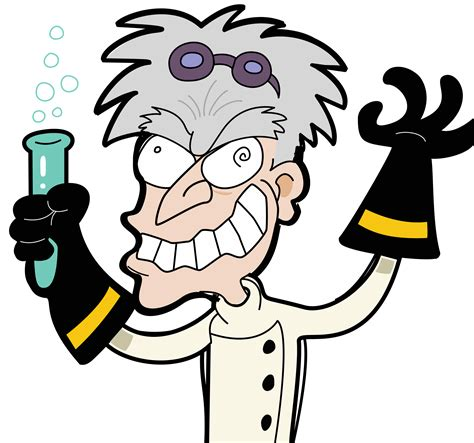 mad for pin mad scientist on pinterest