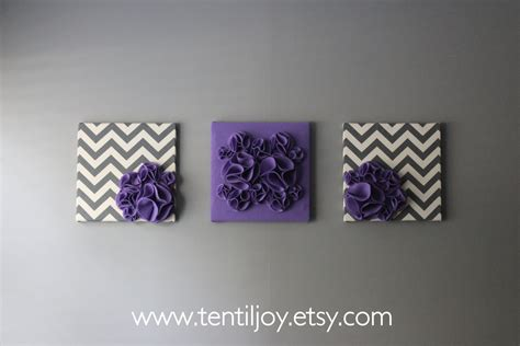 Creative Handmade Wall Hangings - image gallery crafted wall