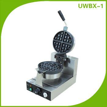 Waffel Maker Rotary Baking Maker oster style belgian rotary waffle maker baker model uwbx 1
