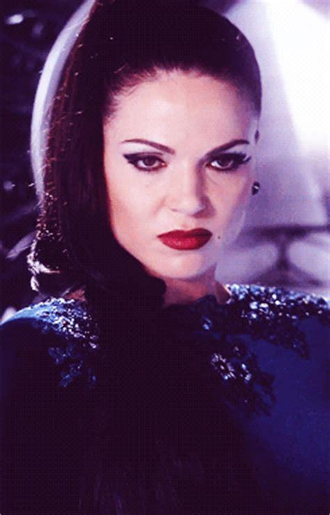 lana parrilla mandy moore lana parrilla evil queen evil regal regina mills once