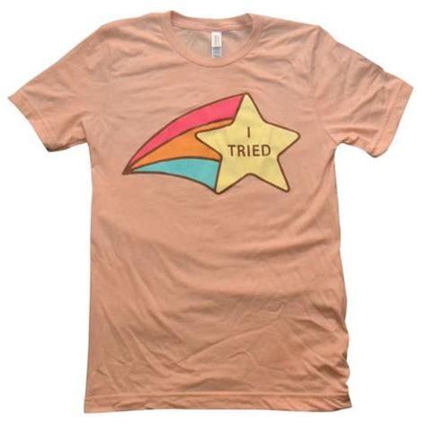 T Shirt Burgerkill 1 t shirts wardrobe