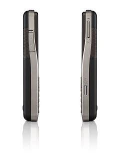 Hp Sony K530i sony ericsson k530i