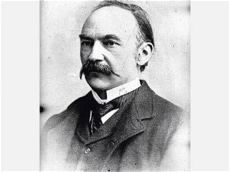 biography of thomas hardy thomas hardy biography birth date birth place and pictures