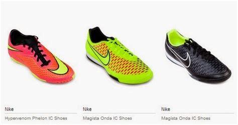 Jual Kasut Nike jual kasut bola nike original jual kasut bola futsal murah