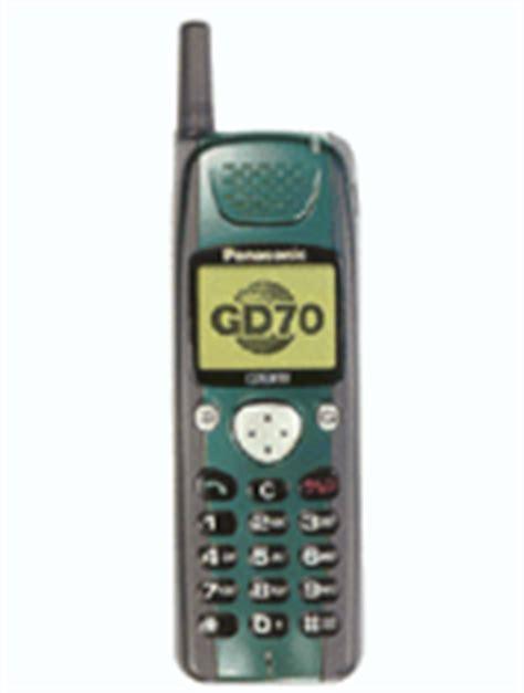 Battery Handphone Panasonic X70 X88 X11 all panasonic phones page 4