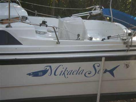 macgregor boats for sale australia macgregor 26 sailboats for sale tattoo design bild