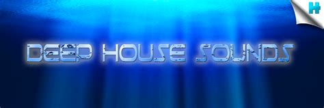 new house music sa house music south africa deep house sounds we re listening to house music south africa