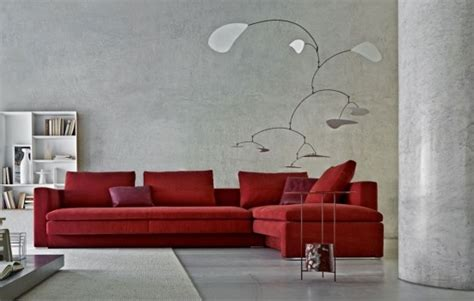 tingere divano livingo divano