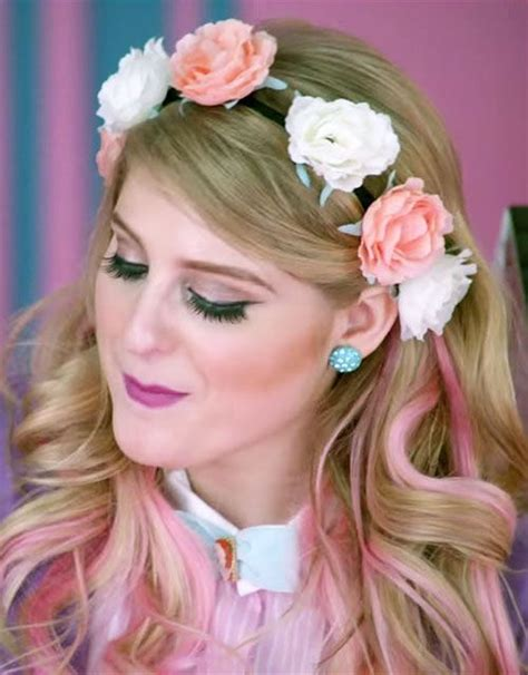 all about that bass usrc1140178 meghan trainor 25 best ideas about meghan trainor music on pinterest