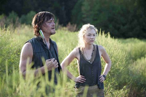 and beth daryl and beth images daryl dixon hd wallpaper and background photos 36936216