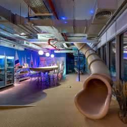 Google Tel Aviv Office optimus 5 search image google hq