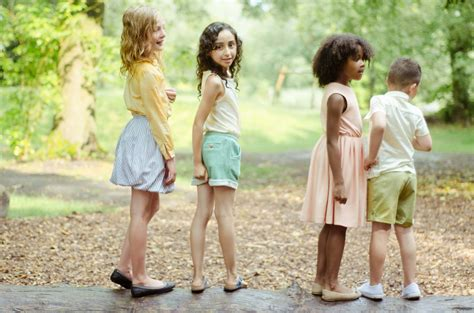 vintage inspired children s clothing line nimm seeks