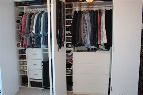 diy custom closets from the home depot immrfabulous