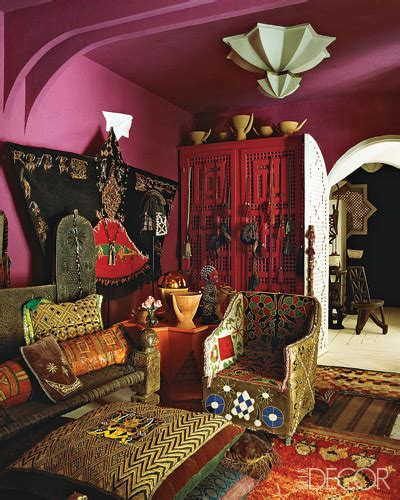 moroccan home decor moon to moon moroccan home