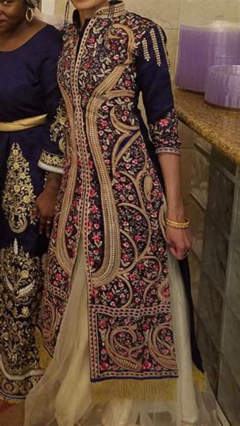 182 best images about modest attire on