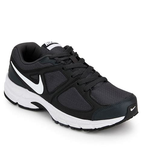 nike running sports shoes price in india buy nike running